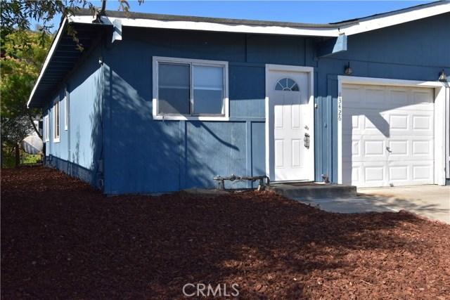 13426 Marina, Clearlake Oaks, CA 95423