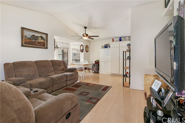 7705 Lansdale Circle 168, Stanton, CA 90680