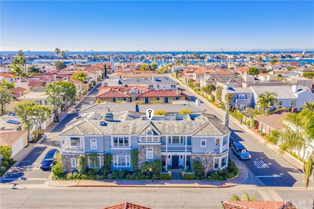 805 Via Lido Nord, Newport Beach, CA 92663