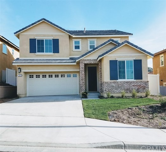 453 Calabrese Street, Fallbrook, CA 92028
