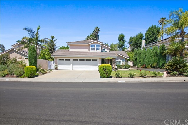 4. 22111 Elsberry Way Lake Forest, CA 92630