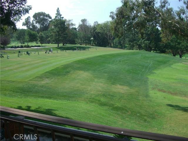 4501 N Country Club Lane, Long Beach, CA 90807