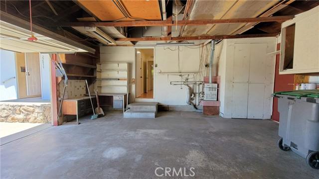 38. 22033 Newkirk Avenue Carson, CA 90745