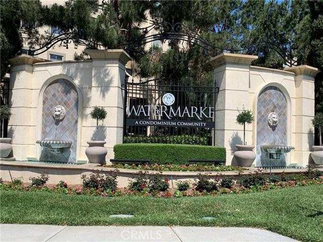 2425 Watermarke Place, Irvine, CA 92612
