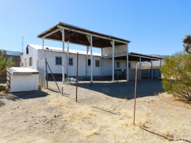 32425 Emerald Rd, Lucerne Valley, CA 92356 Photo 23