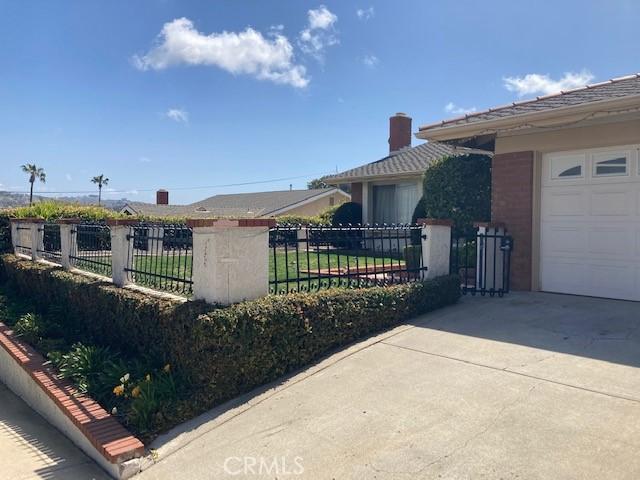 Photo of 25522 Dana Mesa Drive, San Juan Capistrano, CA 92675