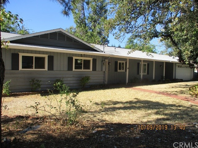 3754 Ricardo, Redding, CA 96002