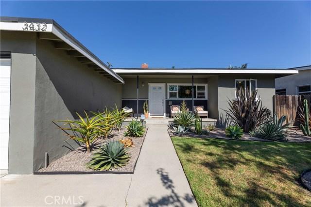 3432 Woodruff Avenue, Long Beach, CA 90808
