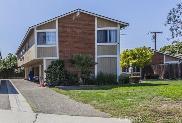 12621 Louise Circle, Garden Grove, CA 92841