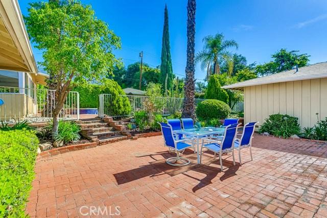 3735 Shadow Grove Rd, Pasadena, CA 91107 Photo 23