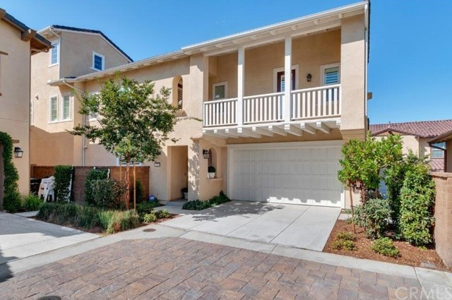 7 Paladino Court, Rancho Mission Viejo, CA 92694