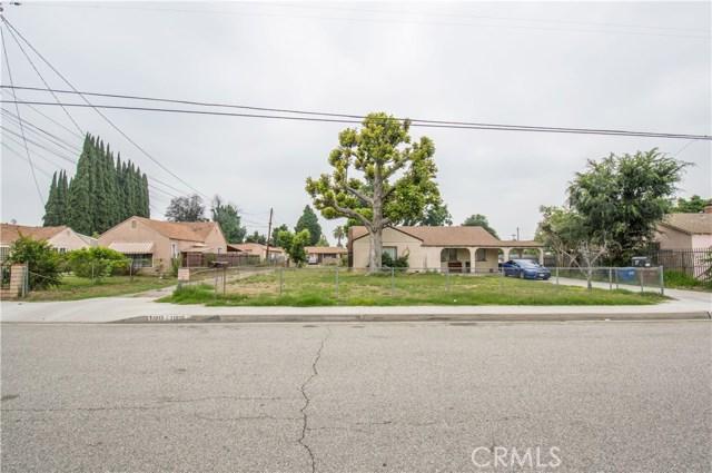 11913 Basye Street, El Monte, CA 91732