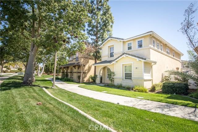 11433 Mountain View Drive 62, Rancho Cucamonga, CA 91730
