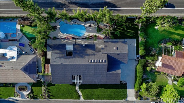 18831  Colony Circle, Villa Park, California