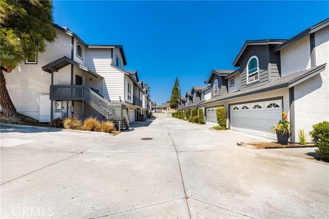 45. 2200 Canyon Drive #A3 Costa Mesa, CA 92627