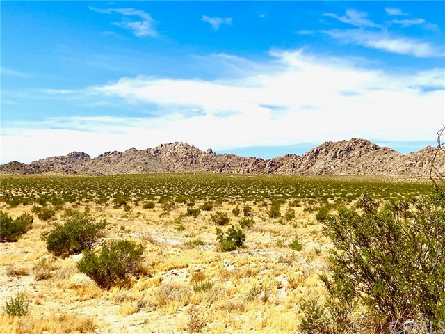 0 End St., Lucerne Valley, CA 92356 Photo 0
