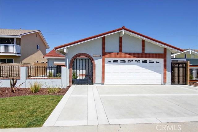 24416 Ravenna Avenue, Carson, CA 90745
