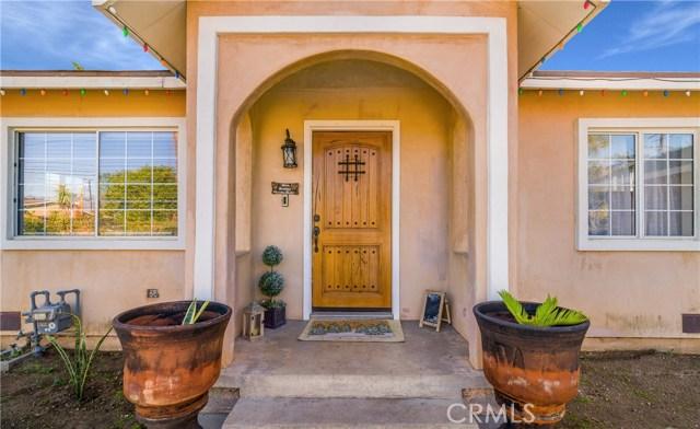 5465 San Jose St, Montclair, CA 91763 Photo 4