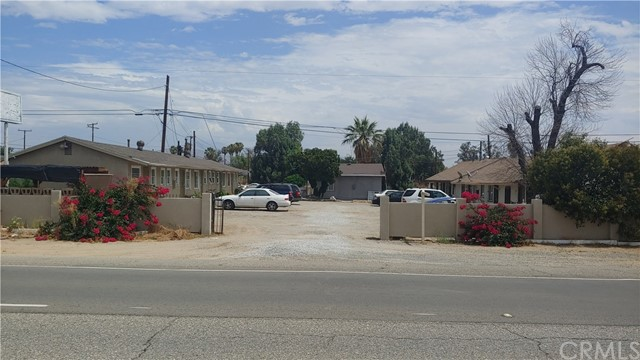 13300 Old 215 Frontage Road, Moreno Valley, CA 92553