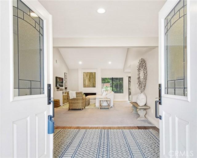 30012 Matisse Drive, Rancho Palos Verdes, CA 90275