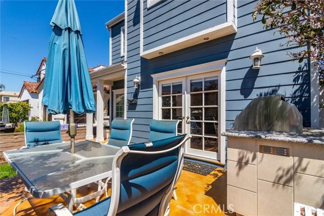 31. 128 Claremont Avenue Long Beach, CA 90803