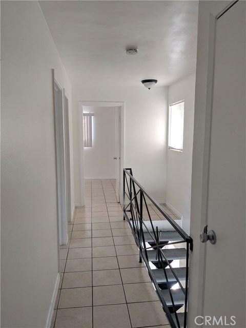 454 E Adair Street E, Long Beach, CA 90805