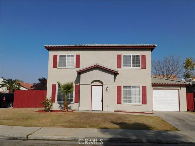 4400 Vista Mesa Drive, Bakersfield, CA 93307