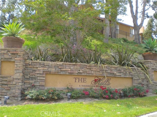 5140 Twilight Canyon Road 27A, Yorba Linda, CA 92887