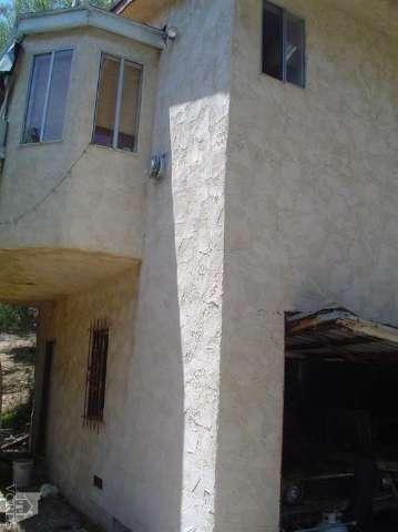 12021 Inspiration, Kagel Canyon, CA 91342 Photo 2