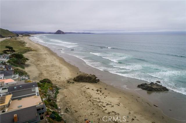 3517 Ocean Bl, Cayucos, CA 93430 Photo 24
