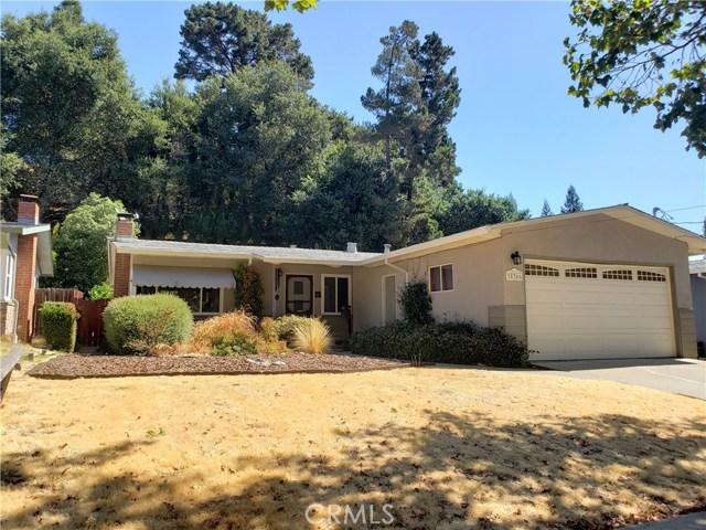 18366 Joseph Drive, Castro Valley, CA 94546