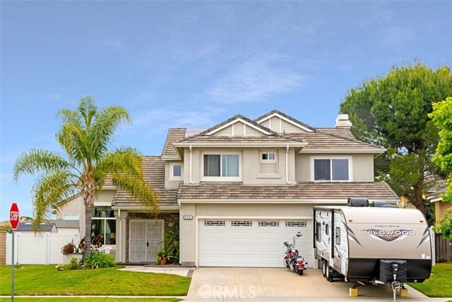 2561 Grove Avenue, Corona, CA 92882