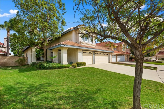 17316 Cold Spring Circle, Riverside, CA 92503