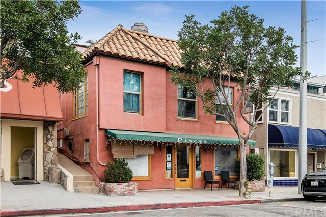 3216 Highland Avenue, Manhattan Beach, California 90266, ,For Sale,Highland,SB20218202