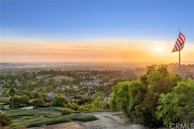 Photo of 21383 Casino Ridge Road, Yorba Linda, CA 92887