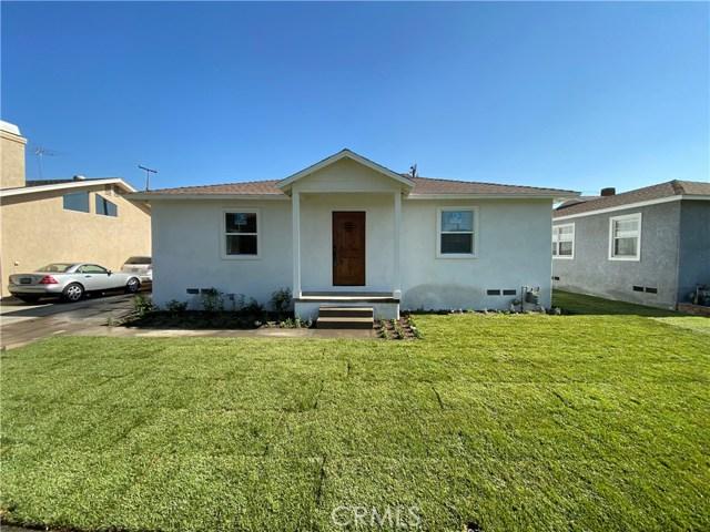 5832 Whitewood Av, Lakewood, CA 90712 Photo