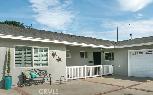 6971 Lydia Drive, Huntington Beach, CA 92647