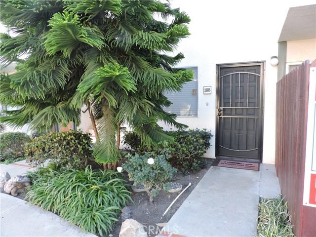 14807 Condon Avenue 108, Lawndale, CA 90260