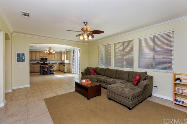 40358 Salem Wy, Temecula, CA 92591 Photo 11