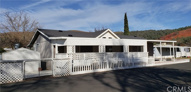 400 Sulphur Bank Drive 78, Clearlake Oaks, CA 95423