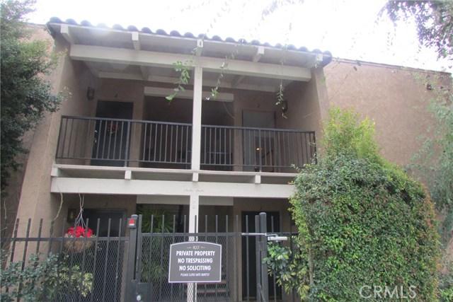 13722 Red Hill Avenue 2, Tustin, CA 92780