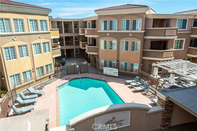 2750 Artesia Boulevard 363, Redondo Beach, California 90278, 3 Bedrooms Bedrooms, ,1 BathroomBathrooms,For Sale,Artesia,SB20055175