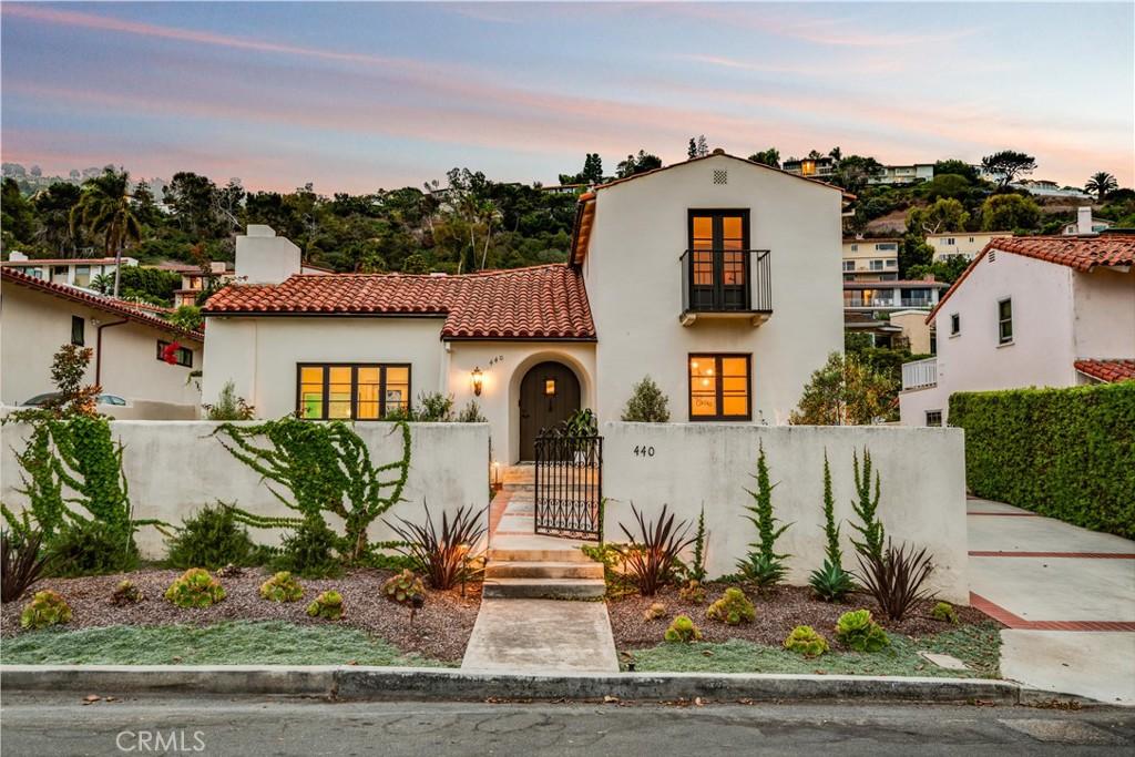 Photo of 440 Via Media, Palos Verdes Estates, CA 90274