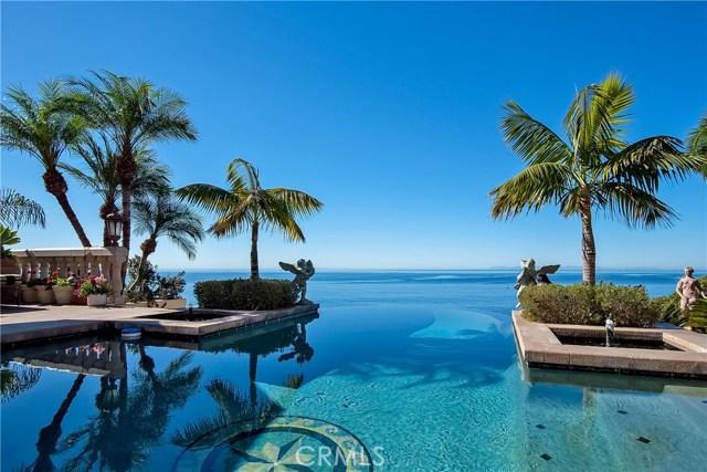 32101 Coast Hwy, Laguna Beach, CA 92651