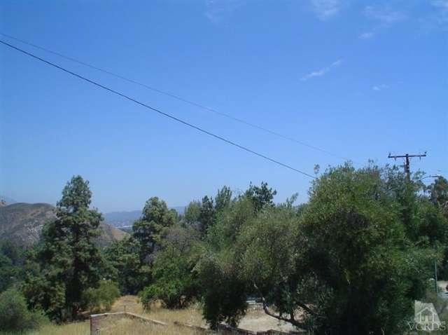 12021 Inspiration, Kagel Canyon, CA 91342 Photo 20