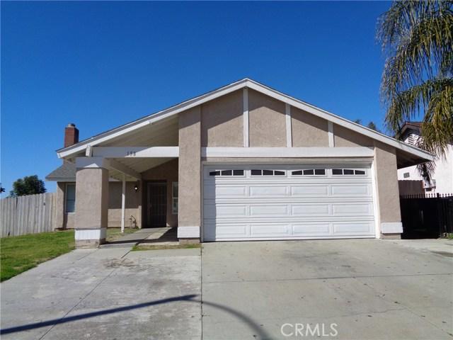158 S Golden Avenue, San Bernardino, CA 92408