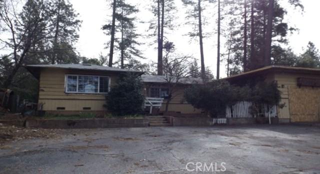 11842 Tabeaud Road, Pine Grove, CA 95665