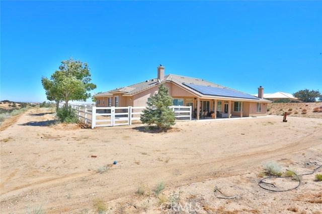 10785 Ranchero Rd, Oak Hills, CA 92344 Photo 67
