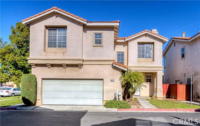 6221 Villa Ryan Court, Buena Park, CA 90620