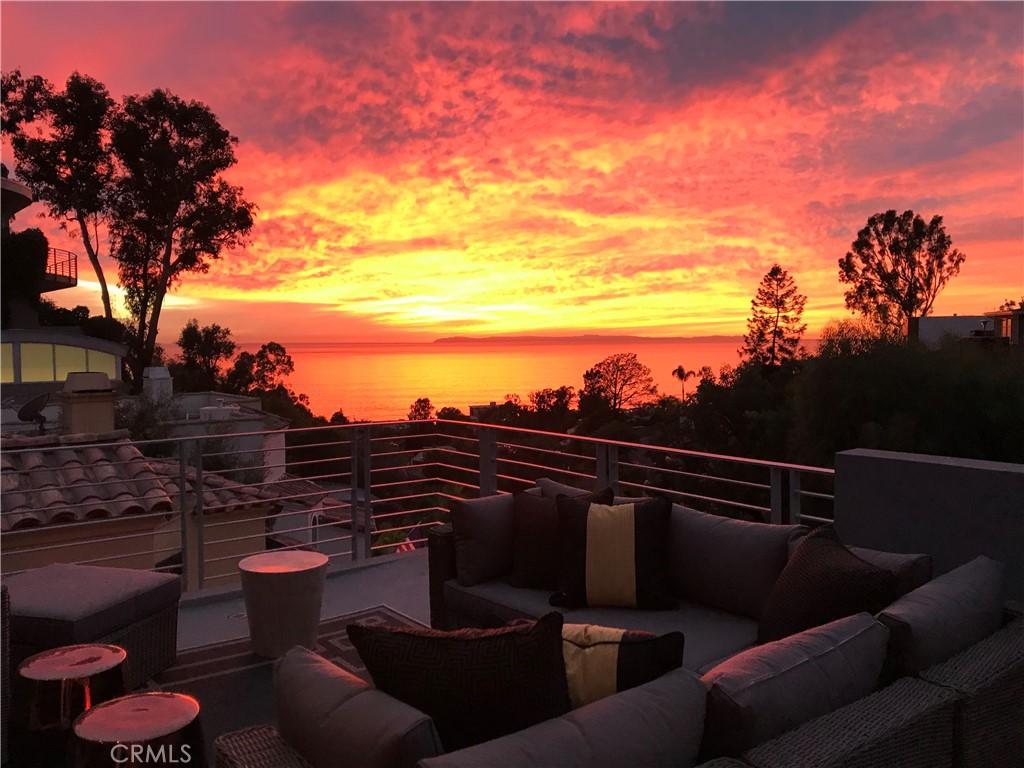 Photo of 845 Summit Drive, Laguna Beach, CA 92651